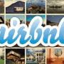 Airbnb lance une plateforme d'hébergement pour des entrepreneurs qui assisteront à une conférence à Tel-Aviv