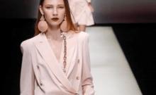 Des personnalités juives de la mode absentes lors du défilé d'ouverture à Milan par respect de Yom Kippour
