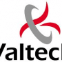 Heartware achète la société Valtech Cardio (Israël) pour 920 millions de dollars