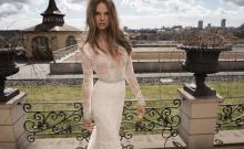 De la nation start-up à la nation des robes de mariée ?