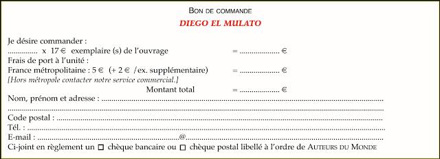 Bon-de-Commande-Diego2