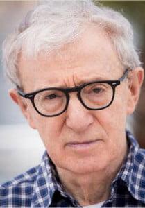 Woody-Allen_image221_317