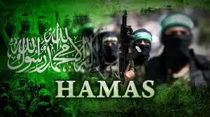 Hamas : nouvelle menace contre Israël