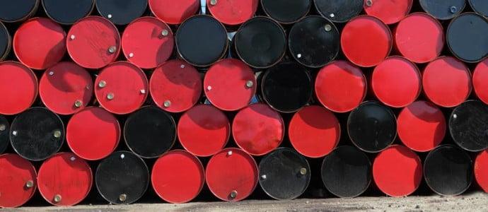 Israël : du pétrole découvert dans le Golan