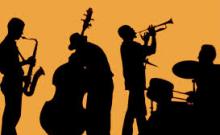 Un club de jazz israélien classé parmi les meilleurs au monde