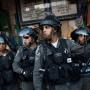 Jérusalem : Renfort des 2000 policiers et 800 gardes-frontières