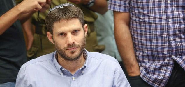 Proposition de loi en Israël: fermez les mosquées qui prêchent la terreur