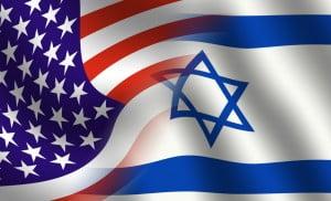 Usa- Israel Alliance éternelle