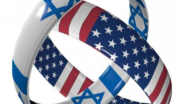 Israel_USA_alliance