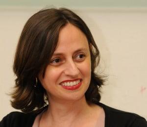 Israël : Nouvelle technique pour lutter contre la propagation du cancer