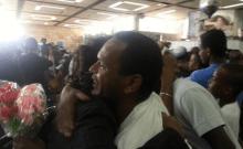 Les derniers juifs éthiopiens immigreront bien en Israël