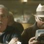 HBO acquiert les droits de la série israélienne Névélot
