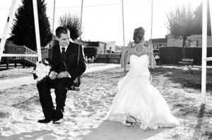 Un mariage juif