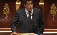 Reconnaissance des diplômes : Meir Habib menace de stopper l'Alyah de France