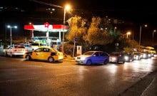 essence le prix le plus bas depuis 7 ans en Israë