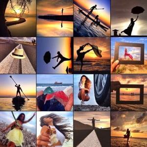 Eytan Assaraf : de l'art, tout simplement