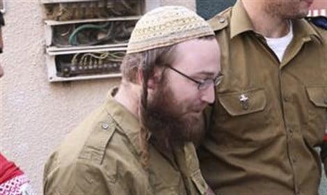 Accusé d'espionnage, Elad Sela a été condamné à 45 mois d'emprisonnement avec sursis