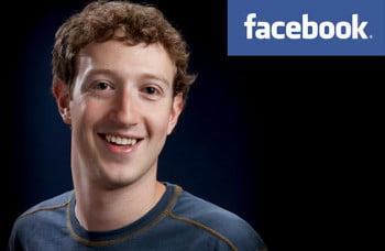 Mark Zuckerberg se moquerait-il de nous?