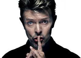 REP: L'influence juive sur David Bowie
