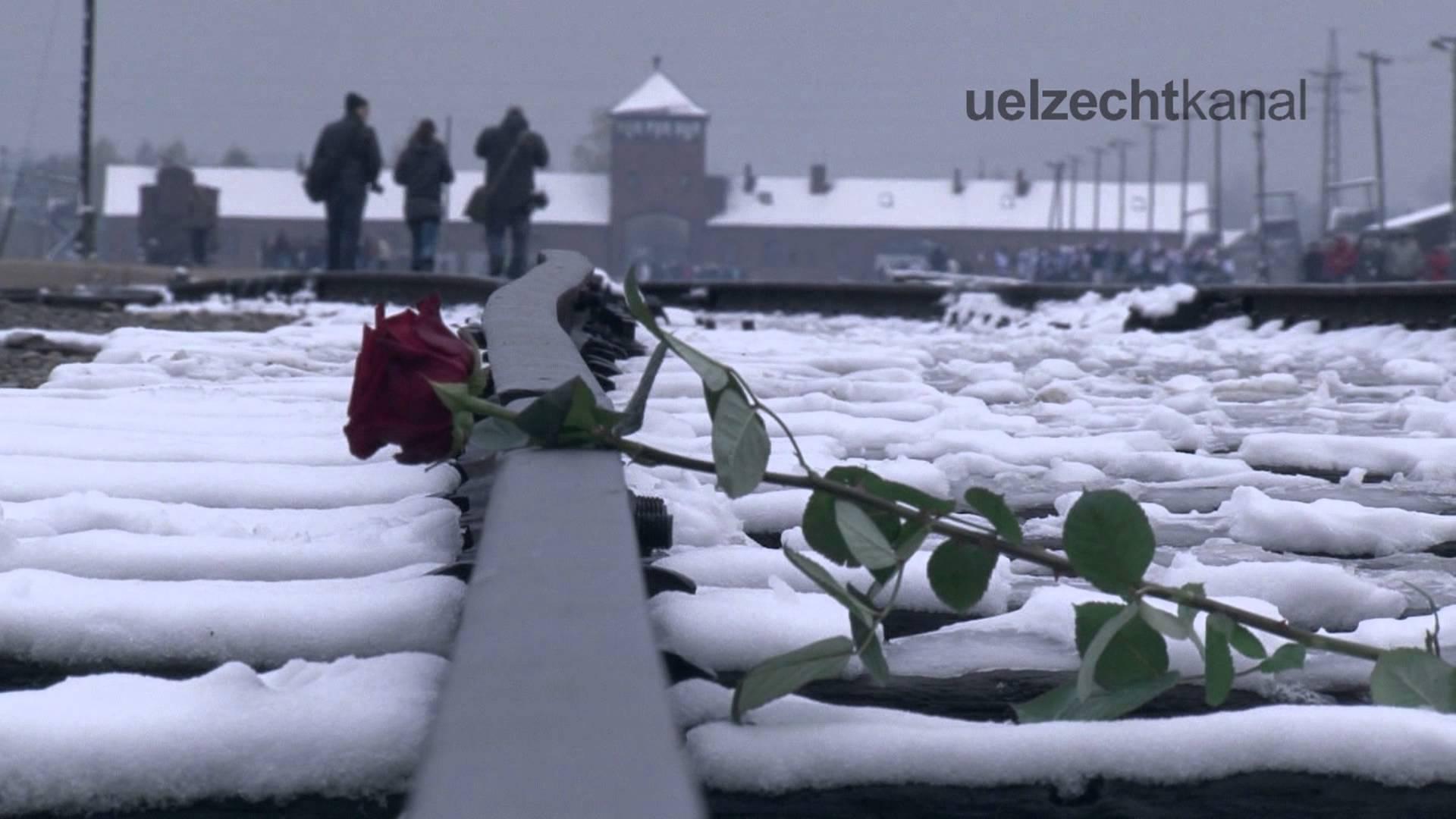 Auschwitz et le cartel des voyagistes israéliens démantelé par la police israélienne