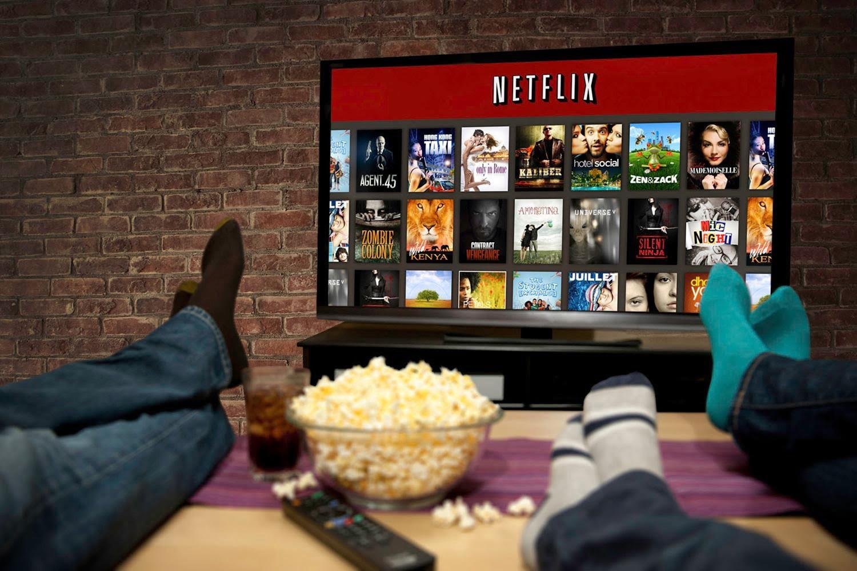 Netflix proposera ses services dans 200 pays d'ici fin 2016
