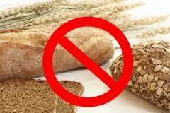 De plus en plus de soldats souffrent d'allergie au gluten