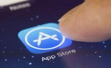 3 App israéliennes sur la liste des 100 meilleures Apps de tous les temps