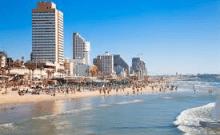 Bilan mitigé pour le tourisme en Israël en 2015