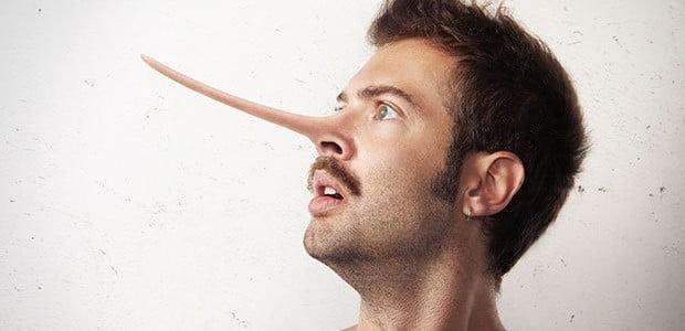 20-signes-pour-reconnaitre-un-menteur