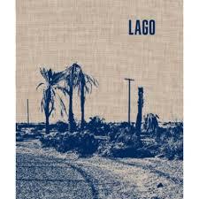 Lago  Artiste juif :Ron Jude : quand l'insignifiant fait sens