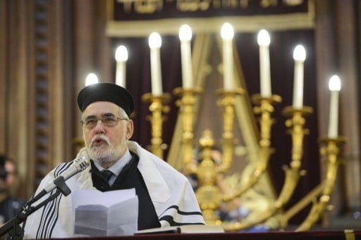 Le-grand-rabbin-Bruxelles-Albert-Guigui-juin-2014_1_730_340