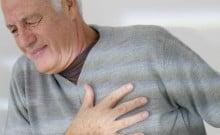 Les maladies cardiaques sont la première cause de mortalité aux Etats-Unis