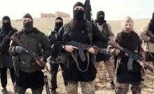 L'Europe compterait des milliers de militants de Daesh