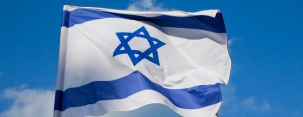 Juifs, rentrez chez vous
