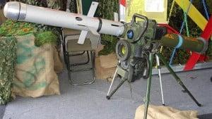 L'Inde est sur le point de conclure un énorme contrat militaire avec Israël
