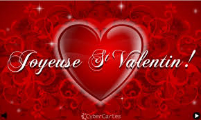 20 Citations Juives Sur L Amour Pour La St Valentin