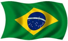 Nouvelle tendance au Brésil : Les juifs font de plus en plus leur Alyah