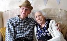voici-le-secret-du-bonheur-de-ce-couple-amoureux-depuis-84-ans (1)