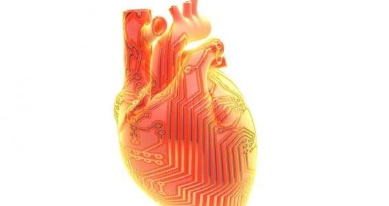 Un cœur bionique : quand la science-fiction devient réalité