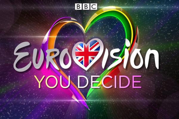 Le public demande à ce que la chanson israélienne pour l'Eurovision soit changée