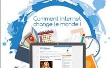 Alliance Communication de vrais conseils pour réussir sur le net