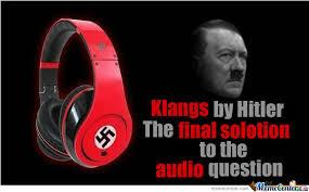 Klangs: la solution finale à la question audio