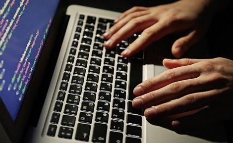 Un palestinien a piraté les ordinateurs de Tsahal