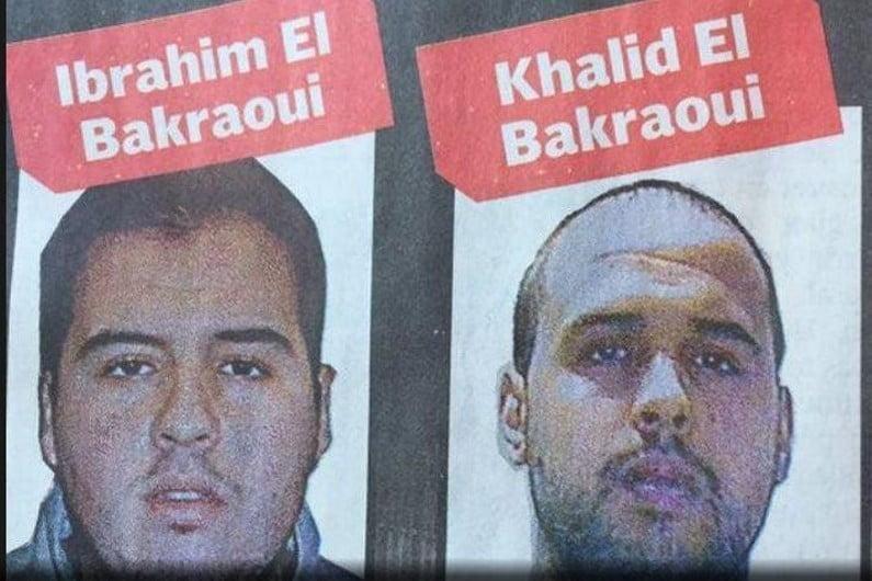 les-freres-el-bakraoui-identifies-comme-kamikazes-des-attentats-de-bruxelles