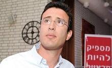 Fusion Golan Telecom-Cellcom : Michaël Golan s'exprime pour la première fois