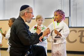 Rabbi G.