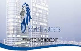 ER-ETZ INVESTMENTS Le crédit à l'international achetez où vous voulez grâce à votre bien en France