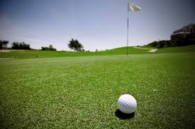 Le golf : discipline olympique depuis 1994