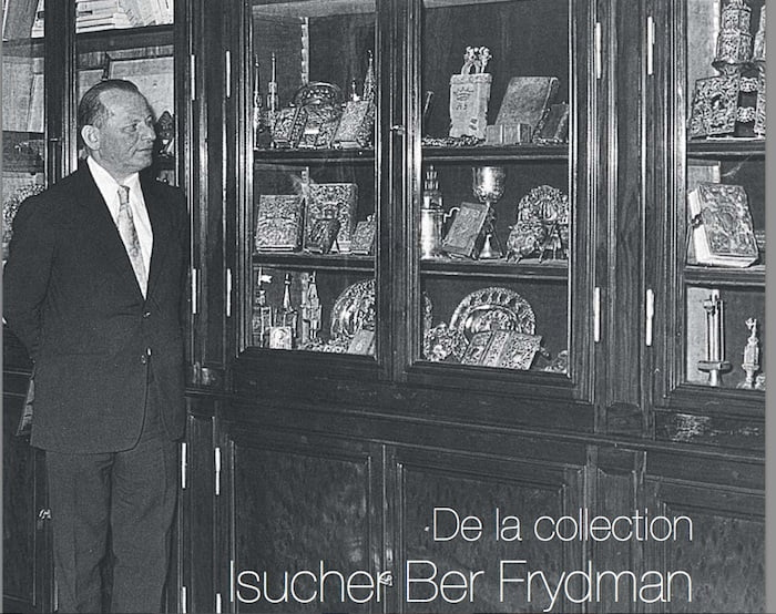 Collection-Isucher-Ber-Frydman