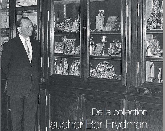 Collection-Isucher-Ber-Frydman
